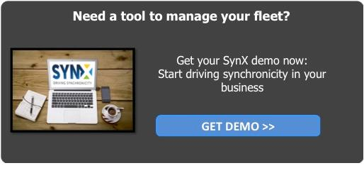 Get your SynX demo