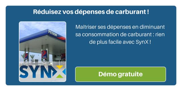Reduisez-vos-depenses-de-carburant-maitriser-ses-depenses-rien-de-plus-facile-avec-SynX