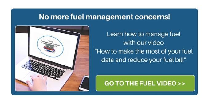 No more fuel management concerns. Watch our fuel management video!