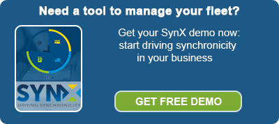 Need a tool to manage your fleet? Get Free Demo.