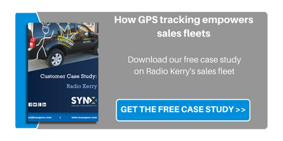 Download our Free Case Study on Radio Kerry