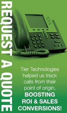 click for the best business phone system pricing in Houston