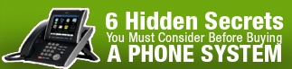 business phone systems ebook