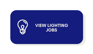 TRC Lighting Division Jobs