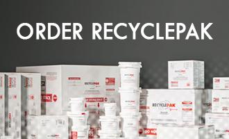 PrePaid Recycling