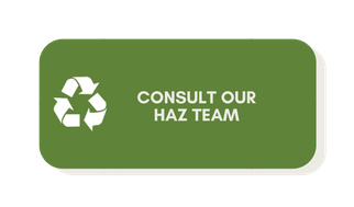 Free Hazardous Waste Consultation