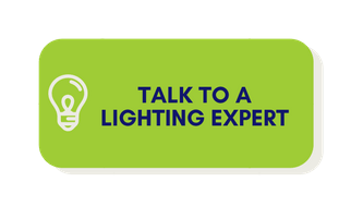 Talk to a Lighting Expert