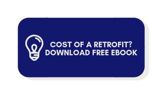 Cost of a Retrofit? Download Free ebook
