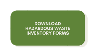 Hazardous Waste Inventory Download