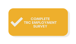 Complete the Employment Application Survey CSR RECYCLING