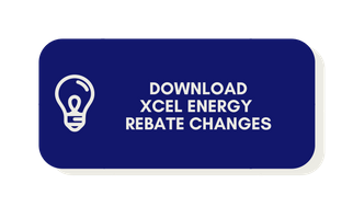 Download Xcel Energy Rebate Changes
