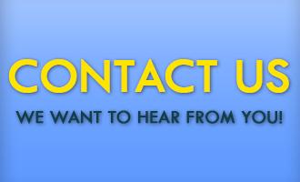 Contact TRC