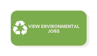 TRC Environmental Jobs