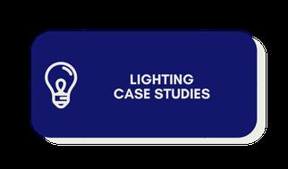 TRC Lighting Case Studies