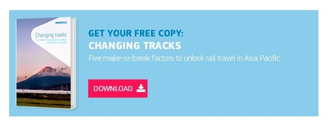 Free whitepaper changing tracks