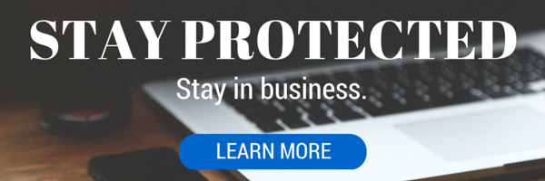 Protect your business with Fpweb.net