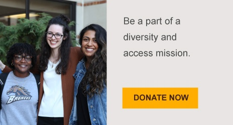 Donate Now to WMU Cooley Law School