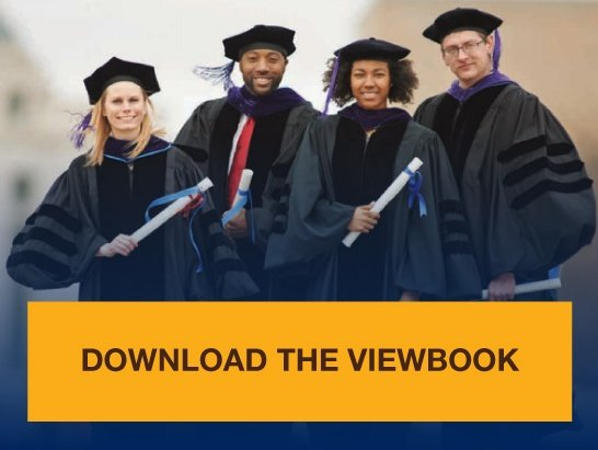 Download the WMU-Cooley Viewbook