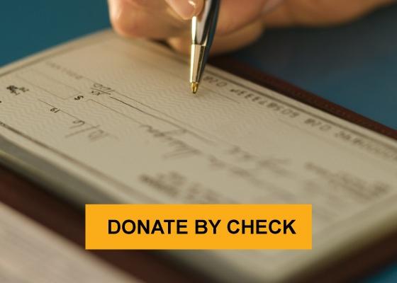 Student Relief - Donate Online