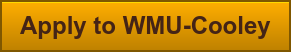 Apply to WMU-Cooley