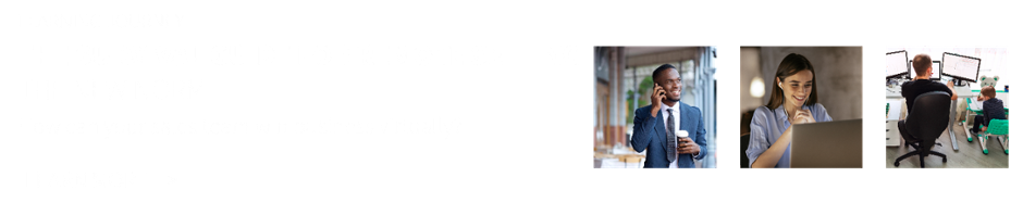 The Survival Guide for Remote Selling - The New Norm