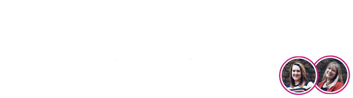 Speak First - Recruit, Motivate and Retain Your Talent Webinar