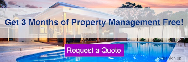 Request a property management quote
