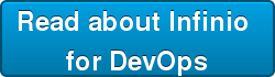 Read about Infinio  for DevOps
