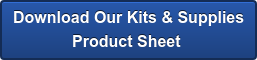 Download Our Kits & Supplies Product Sheet