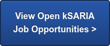 View Open kSARIA Job Opportunities >