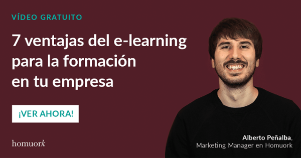 webinar e-learning