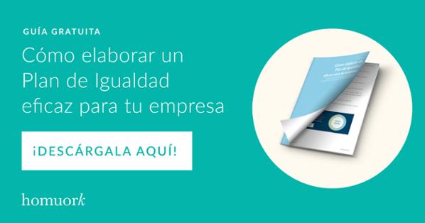 guia_plan_igualdad