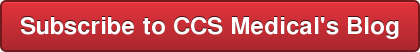 Subscribe to CCS Medical's Blog