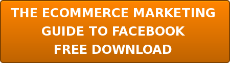 THE ECOMMERCE MARKETING  GUIDE TO FACEBOOK  FREE DOWNLOAD