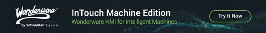 in touch machine edition ad banner