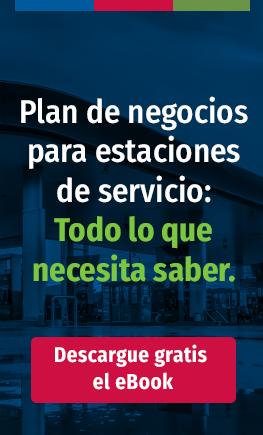 CTA_Plan_de_negocios_para_estaciones