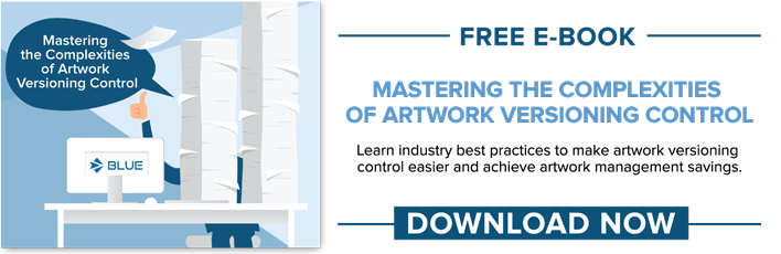 Download Mastering the Complexities of Artwork Versioning Control