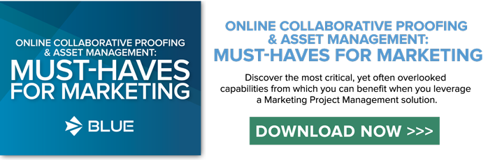 Download Must-Haves for Marketing