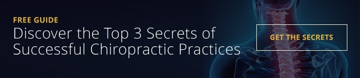How to Grow a Successful Chiropractic Practice