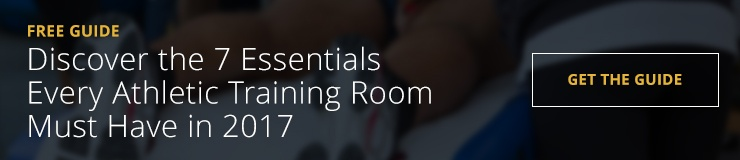 7 Essentials Every Training Room Must Have Blog Post CTA