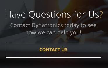 contact-us-side-cta