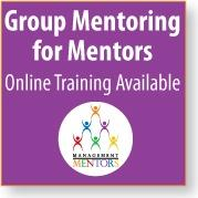 group_mentoring_course