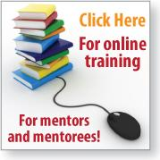 corporate mentoring training