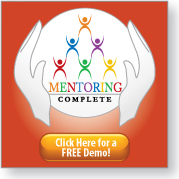 MentoringComplete Demo