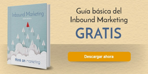 Descargar Ebook Inbound Marketing