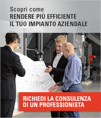 Richiesta Informazioni