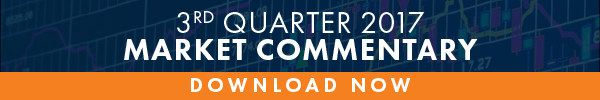 3rd Quarter 2017 RSQ Market Commentary -  Download Now
