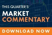 RSQ Quarterly Market Commentary Download Now