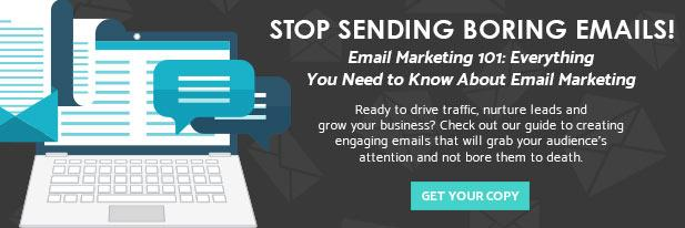 email-marketing-101-everything-you-need-to-know-about-email-marketing-free-ebook