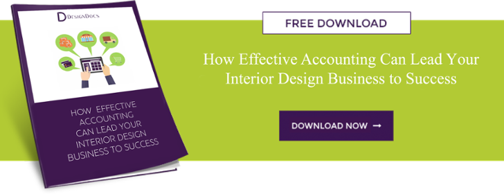 https://www.designdocs.com/how-effective-accounting-can-lead-your-interior-design-business-to-success